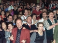 publikum1