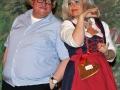 Edeltraut und Sackbart - Janet Bock und Axel Lipp 2