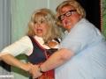 Edeltraut und Sackbart - Janet Bock und Axel Lipp 4