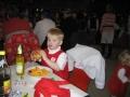 Kinderball 2006