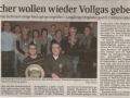 2012-01-07_SWB_Brecherversammlung