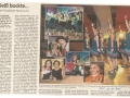 2012-01_24_SWP_Bericht_Geissbockball